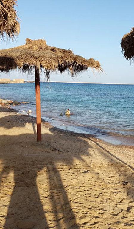 Beach_detail_Safaga_RSP_1